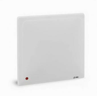 Вентилятор осевой PERLA 10-4