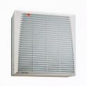 Оконный осевой вентилятор Smart 15-6 M