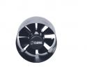 Канальный осевой вентилятор ТВ 10