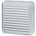 Оконный осевой вентилятор Ventilor 25-10 AR
