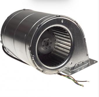 Вентилятор центробежный Ebmpapst D2E133-AM47-23