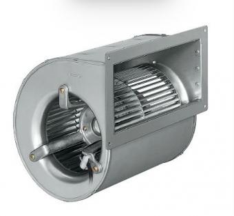 Вентилятор центробежный Ebmpapst D2E146-AР43-22