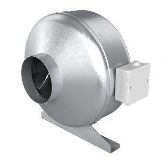 Вентилятор канальный ERA Mars GDF 250