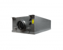 Вентиляторный блок Energolux Energy Slim 800 E