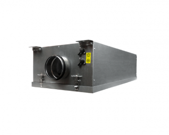 Вентиляторный блок Energolux Energy Slim 500 E