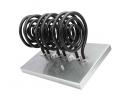 Встраиваемый электрический нагреватель Energolux Energy Slim ESHE 800-12.0-3