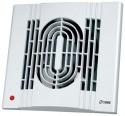 Осевой вентилятор O.Erre IN BB 12-5 A