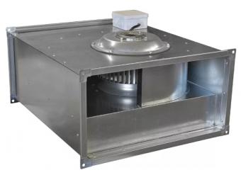 Канальный вентилятор WRW 90-50/ 45-4D