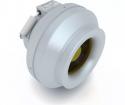 Канальный круглый вентилятор LM Duct R 100 FBP.E19.2E