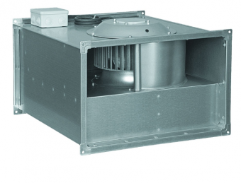 Вентилятор VR 40-20 (20-4D)