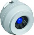 Вентилятор канальный KVR 315-1