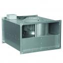 Вентилятор канальный прямоугольный ВКП-Б 40x20-2E (220В)