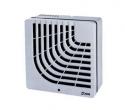 Центробежный вентилятор Compact 100 HT