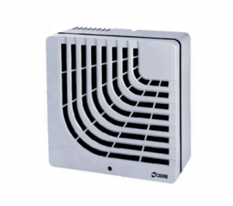 Центробежный вентилятор Compact 100