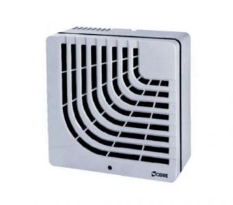 Центробежный вентилятор Compact 200 HT