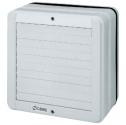 Оконный вентилятор Ventimatic 15