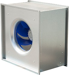 Вентилятор Ostberg BFS 450x450 C1 EC
