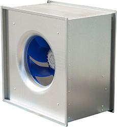 Вентилятор Ostberg BFS 500x500 D3 EC