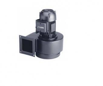 Вентиляторы для агрессивных сред CAI 510 2T