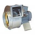 Взрывозащищенный вентилятор Ostberg RFTX 160 A