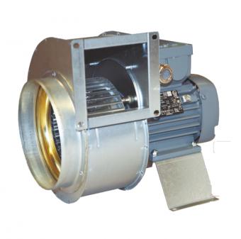 Взрывозащищенный вентилятор Ostberg RFTX 140 C