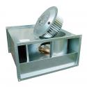 Взрывозащищенные вентиляторы Ostberg RKX 600 x 300 F3