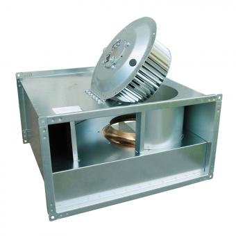 Взрывозащищенные вентиляторы Ostberg RKX 500 x 250 D3