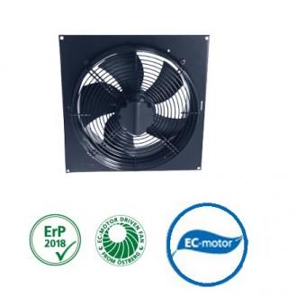 Осевой вентилятор Polar Bear ECW 404 M4 EC