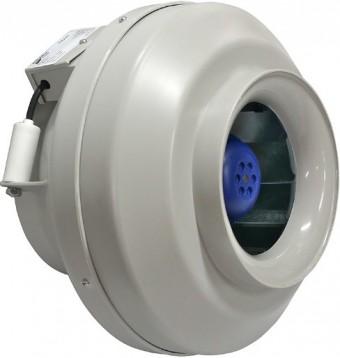 Вентилятор канальный VCZPL 125