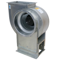 Радиальный вентилятор ВРВ-2.2-GQ-4D