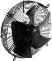 Осевой вентилятор YWF(K)2E 200