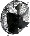 Осевой вентилятор YWF(K)2E 300