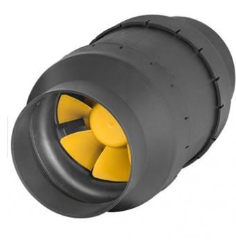 Вентилятор энергосберегающий Ruck Etamaster EM 125 L E2 01