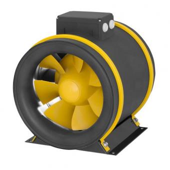 Вентилятор энергосберегающий Ruck Etamaster EM 150 L E2M 01