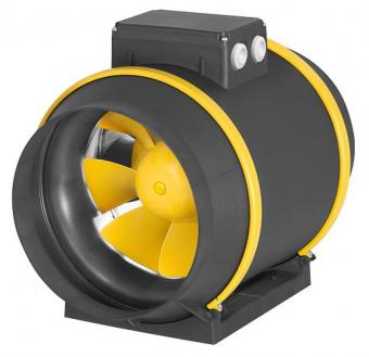 Вентилятор энергосберегающий Ruck Etamaster EM 250 EC 02