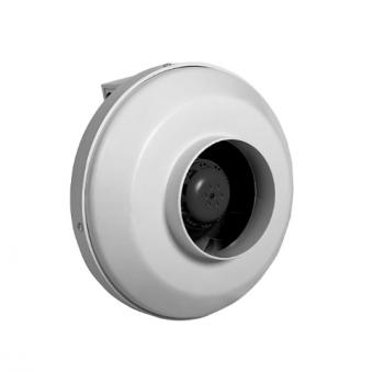 Канальный вентилятор Shuft CFk 250 VIM