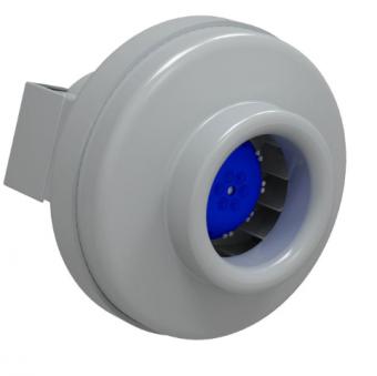 Канальный вентилятор Shuft CFk 315 MAX