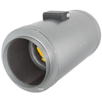 Вентилятор шумоизолированный Shuft SH 400