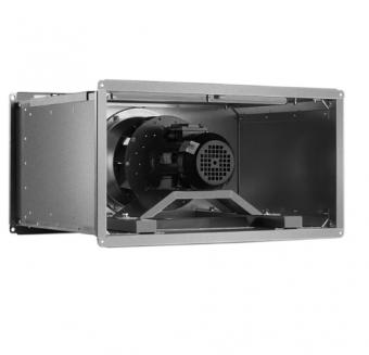 Вентилятор канальный Shuft Tornado 1000x500-40-4-2
