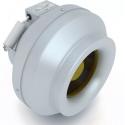 Шумоизолированный канальный вентилятор SVKH 100