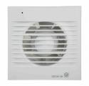 Накладной вентилятор Soler Palau DECOR-100C