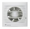 Накладной вентилятор Soler Palau DECOR-100CH