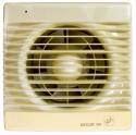 Накладной вентилятор Soler Palau DECOR-100C Ivory