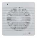 Накладной вентилятор Soler Palau DECOR-300S