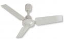 Потолочный вентилятор Soler Palau HTB-150 RC