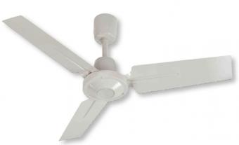 Потолочный вентилятор Soler Palau HTB-150 RC IP55