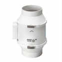 Канальный вентилятор Soler Palau TD Mixvent 500-150 3V