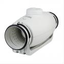 Канальный вентилятор Soler Palau TD 500 (150-160) Silent 3V