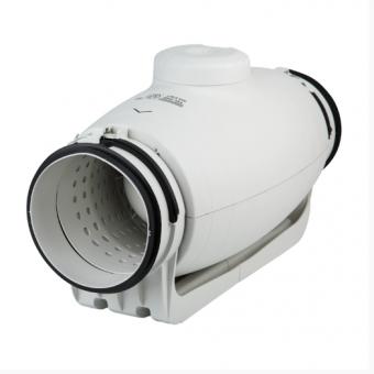 Канальный вентилятор Soler Palau TD-800-200 Silent 3V