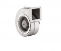 Вентилятор Bahcivan BDRAS 108-50 нагнетательный радиальный в алюминиевом корпусе